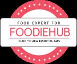 foodiehubbadge4_sm