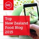NZ_FoodBloggers2015
