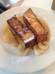 cantten french toast