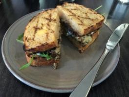 Egmont swich