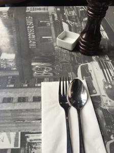 TK tables