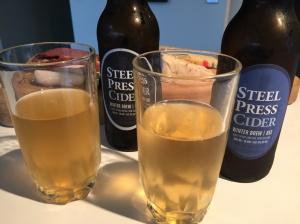 Steel Press compare