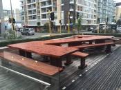 Zumo seating1