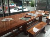 Zumo seating2