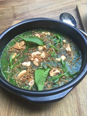 MH green bowl.jpg