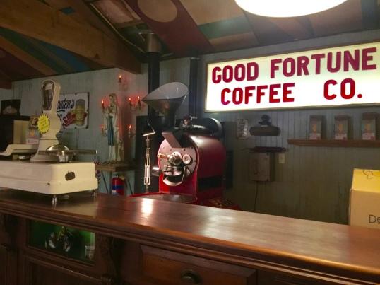 Petone coffee1