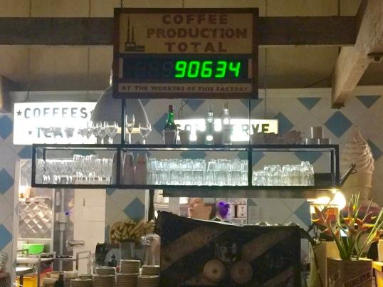 Petone coffee2