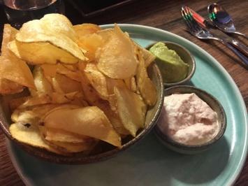 shepherd-chips-dips