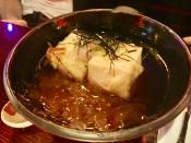 tokeyo-agedashi-tofu