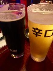 tokeyo-beers