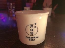 tokeyo-sake