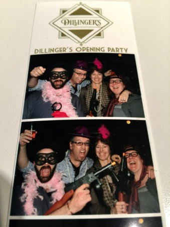 dillingers-photobooth