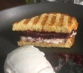 glasshouse-pnut-butter-jelly2
