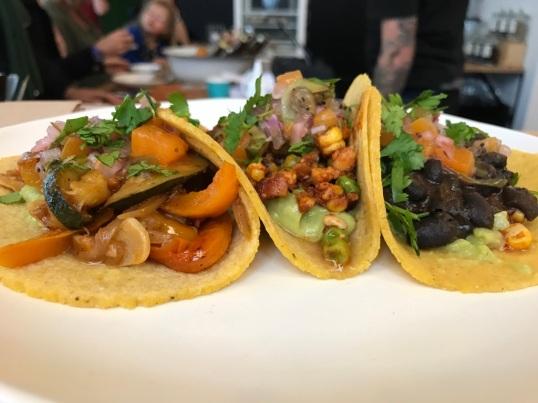 boquita-tacos-hero
