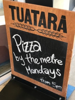 medifoods-pizza-metre-mondays