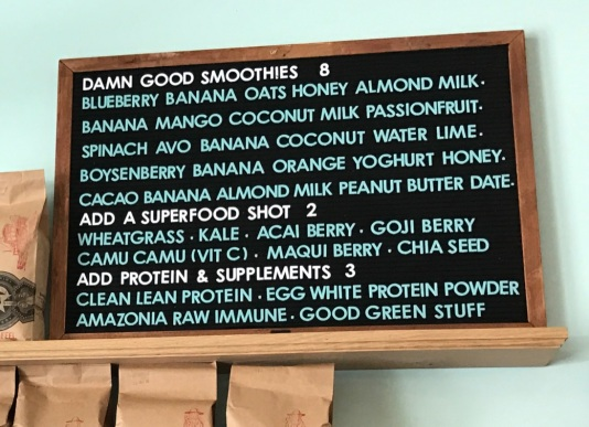sixe-damned-fine-smoothie