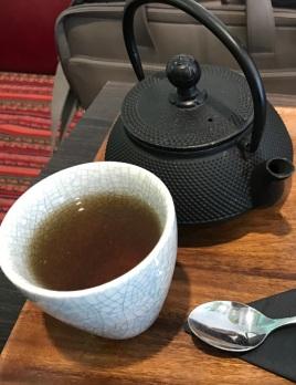 sixes-tea