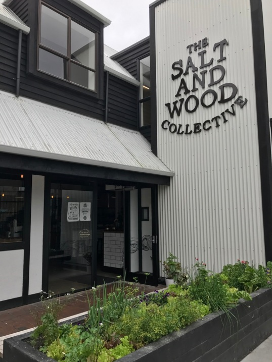 salt-wood-entry