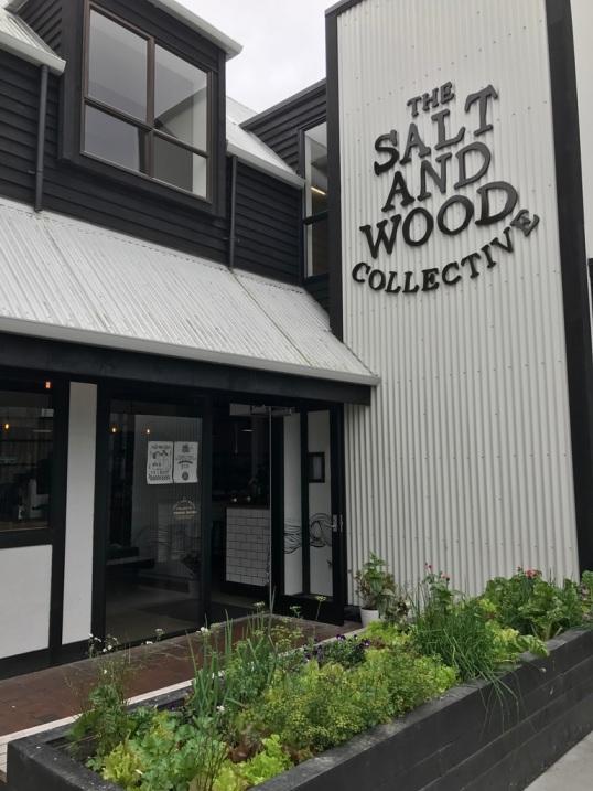 salt-wood-entry
