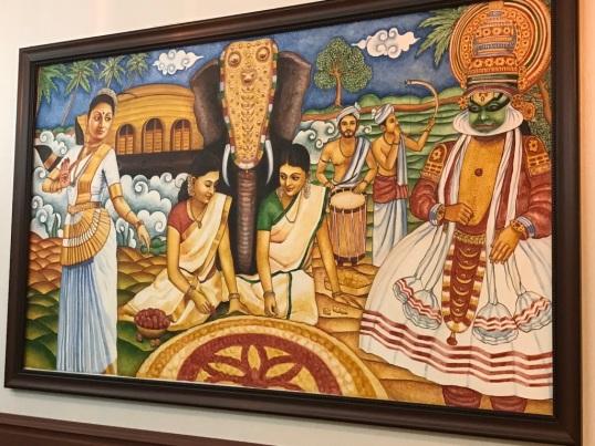 Keralacarte art.jpg