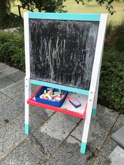 Luna chalkboard.jpg