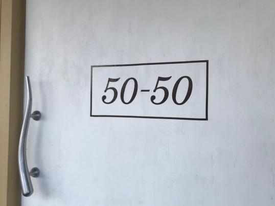 5050 exterior.jpg