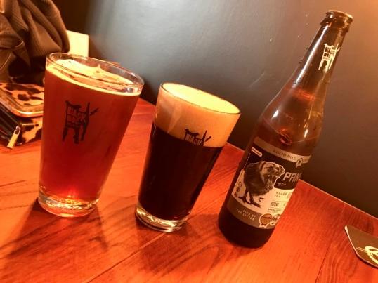 Black dog beers.jpg