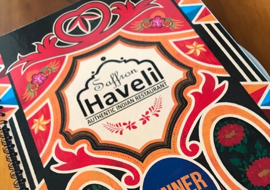 Haveli main menu.jpg