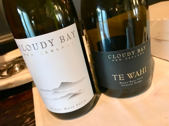 Cloudy Bay wines.jpg