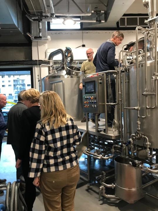 WS brewery visit.jpg