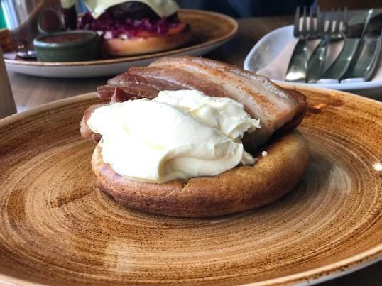 WS Kumara pancake.jpg