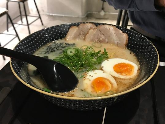 Yoshi ramen bowl.jpg