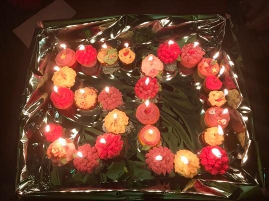 50th cupcakes.jpg