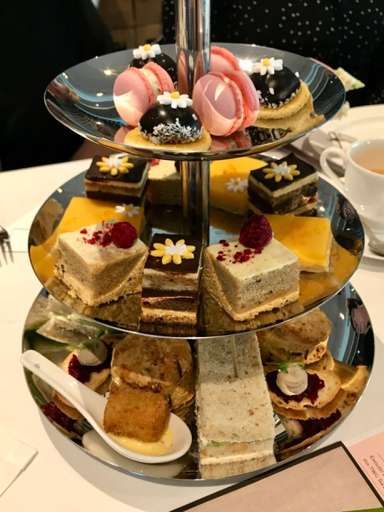 Artisan high tea.jpg