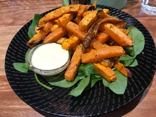 Moss Caff kumara fries.jpg